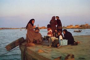 خرمشهر ...شهر 13 بدر ایرانیان در طول تاریخ !
