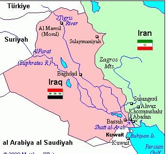 الجمعة الماضية، نقلت وكالة رويترز عن مصادر إيرانية وعراقية وغربية، أن طهران قدمت خلال الأشهر الماضية صواريخ قصيرة المدى لجماعات شيعية عراقية مسلحة موالية لها.