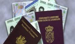 مقام مسئول اتحادیه اروپا گفت که بروکسل قصد دارد به تحقیق درباره این معاملات و روابط شکل گرفته میان خریداران این پاسپورتها با کشورهای مربوطه اتحادیه اروپا بپردازد.