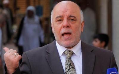 لوح التحالف البرلماني العراقي بالتوجه إلى البرلمان، في حال رفض العبادي تقديم استقالته، للشروع في إجراءات الإقالة، وفق الأطر القانونية التي يتيحها دستور البلاد.