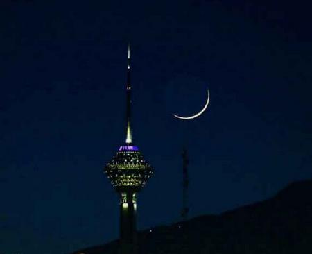 برخی کشورهای عربی امروز شنبه را آخرین روز از ماه مبارک رمضان و روز یکشنبه را نخستین روز از ایام عید سعید فطر اعلام کردند.