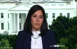 کارشناس  حوزه نفت بی بی سی BBC در خصوص تاثیرات مثبت تحریم نفتی در دراز مدت بر اقتصاد ایران را برشمرد!
