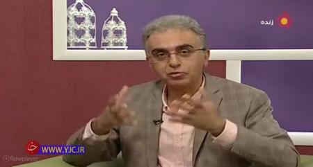 رضا رفیع شاعر و طنزپرداز تلویزیون در این برنامه صبحگاهی گفت: وقتی میپذیریم سلبریتی شویم باید تبعات آن را هم قبول کنیم، اگر میخواهیم قضاوت نشویم باید از جلو دوربین کنار برویم.