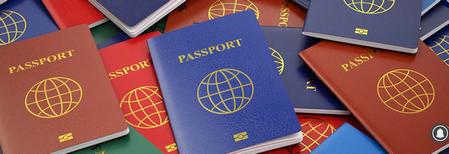 <br /> بیش از نیمی از کشورهای کنونی جهان از طریق برنامههای سرمایهگذاری حق شهروندی اعطا میکنند. آنها از طریق سرمایهگذاری به ثروتمندان گزینههای بسیاری داده و پاسپورت و تابعیت خود را میفروشند. برخی از این تابعیت ها با وعده سفر و زندگی در کشورهای اروپایی ارائه میشوند.<br />